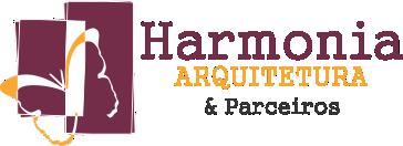 Harmonia Arquitetura