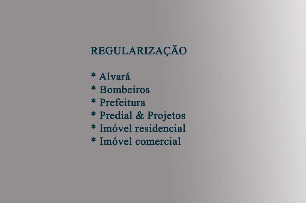 Regularização de Imóvel em Foz do Iguaçu